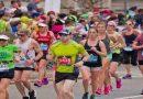 हाफ मैराथन दौड़ कितने किलोमीटर की होती है?