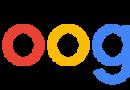 Google हमारे बारे में क्या-क्या चीज जानता है? जानिए