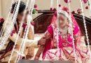 हिंदू रीति के अनुसार अगर भाभी माँ होती है, तो बडे़ भाई की मृत्यु के बाद भाभी की देवर से शादी क्यों करवा दी जाती है?