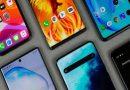 नया स्मार्टफोन खरीदते समय किन-किन बातों का ध्यान रखना चाहिए?