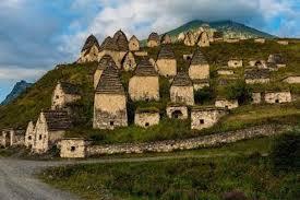 किस गाँव में जाने पर लोग वहां से कभी वापस नहीं आते हैं ,जानिए सच