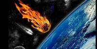 अगर अंतरिक्ष से पृथ्वी पर 1 किलो का पत्थर गिरे तो क्या होगा? जानिए