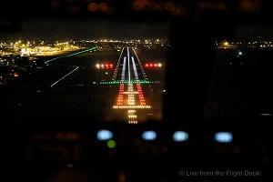 जब पावर ग्रिड फ़ेल्यर की वजह से किसी शहर में बिजली चली जाती है तब हवाई अड्डे पर जहाज़ की आवा-जाहि किस प्रकार से संचालित की जाती है? जानिए