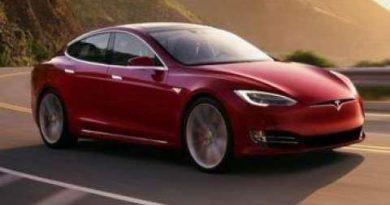 जानिए 2021 के लिए इलेक्ट्रिक वाहनों में क्या है नया?