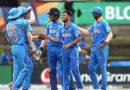 क्या क्रिकेट का खेल हमें दुखी कर सकता है? जानिए कैसे