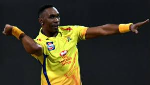 T20 में 500 विकेट लेने वाले पहले गेंदबाज कौन बने हैं? जानिए उनका नाम