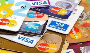 ATM Debit card में visa और master कार्ड में क्या फर्क है? जानिए