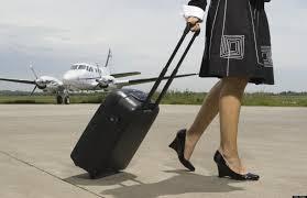 हवाई यात्रा के दौरान घी या घर का बना हुआ अचार ले जाना क्यों मना होता है? जानिए वजह