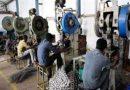 बिहार और उत्तरप्रदेश में उद्योग न लगने का सबसे बड़ा कारण क्या है?