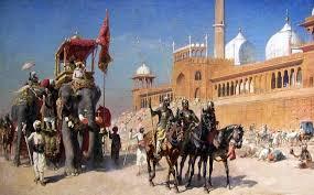 """""""दीन-ए-इलाही"""" धर्म किस मुगल शासक ने चलाया था? जानिए"""