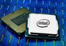 माइक्रो प्रोसेसर कौन सी पीढ़ी का कंप्यूटर है? जानिए इसके बारे में