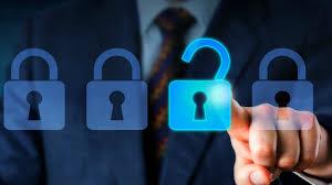 पासवर्ड और फिंगरप्रिंट में कौन सा ज़्यादा सुरक्षित है? जानिए