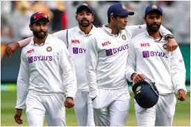 टीम इंडिया के ऑस्ट्रेलिया पर जीत की सबसे बड़ी वजह क्या है ? ,जानिए वजह