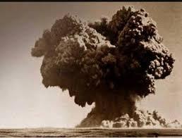 भारत का प्रथम परमाणु परीक्षण कब हुआ था ? जानिए