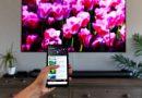 हम अपने स्मार्ट फोन को LG एलईडी टीवी से कैसे कनेक्ट कर सकते हैं? जानिए स्टेप