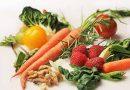 विटामिन ई के प्राकृतिक स्त्रोत कौन-कौन से हैं? जानिए उसके नाम