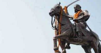 जानिए महान योद्धा वीर कुंवर सिंह के बारे में