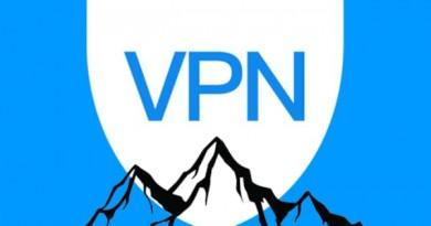 VPN का उपयोग अगर गैरकानूनी है, तो फिर VPN सॉफ्टवेयर का वजूद ही क्यों है?