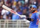 हजारे को भारत के सर्वश्रेष्ठ क्रिकेटरों में क्यों गिना जाता है? जानिए