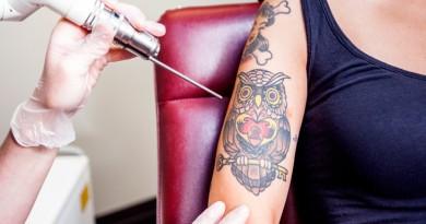 टैटू गुदवाने से क्या नुकसान है? जानिए