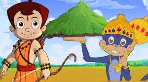 भीम और हनुमान जी में कौन सबसे ज्यादा शक्तिशाली था? जानिए