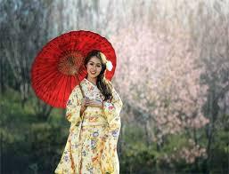 आपको पता है जापानी लोगों की लंबी और सेहतमंद जिंदगी का क्या है राज? जानिए