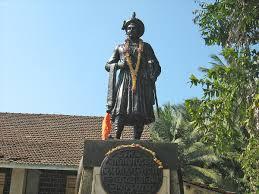 पेशवा बालाजी विश्वनाथ कौन थे?  जानिए