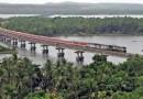कोंकण रेलवे के बारे में कुछ रोचक तथ्य क्या हैं? जानिए