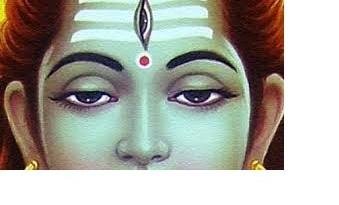 कामदेव और शिव की तीसरी आँख का क्या रहस्य है?