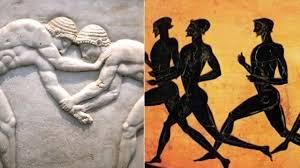 दुनिया का सबसे पुराना खेल कौन सा है ? जानिए