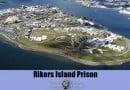 दुनिया का सबसे बड़ा जेल कौन सा है? और कहाँ है? जानिए