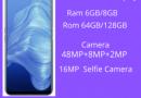 क्या आपको लगता है कि Realme Narzo 30 Pro 5g मोबाइल सबसे सस्ता 5G फोन है? जानिए