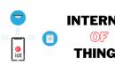 इंटरनेट ऑफ़ थिंग्स क्या है और यह कैसे काम करता है? जानिए