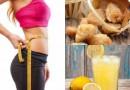 वजन कम करने के लिए इस खास ड्रिंक का इस्तेमाल करें, जरूर जानिए इसके बारे में