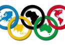 जानिए 2021 में ओलंपिक कौन से देश में होगा?