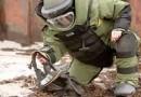 बम स्क्वाड का सूट पहनने वाले कि किसी बम से कितनी रक्षा करता हैं? जानिए