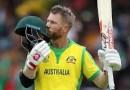 अंतर्राष्ट्रीय लोकप्रिय क्रिकेट खिलाड़ी डेविड वार्नर का जीवन परिचय क्या है?