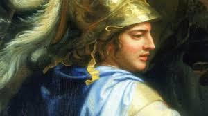 सिकंदर के बारे में आप क्या जानते हैं? जानिए