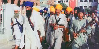 क्या सच में सिक्खों ने हिंदुओं की रक्षा की थी? जानिए सच