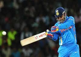 विस्फोटक बल्लेबाज वीरेंद्र सहवाग ने 1 गेंद पर 17 रन कौनसी टीम के खिलाफ किस तरह बनाए? जानिए