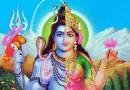 भगवान श्रीराम ने वैष्णो माता से शादी के लिए क्या शर्त रखी? जानिए