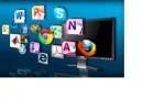 लैपटॉप का स्पीड किन कारकों पर निर्भर करता है और इसे कैसे बढ़ाया जा सकता है? जानिए