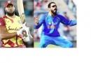 कीरोन पोलार्ड ने श्रीलंका के खिलाफ टी 20 मैच में एक ओवर में 6 छक्के मारे और युवराज सिंह के रिकॉर्ड की बराबरी की, इस पर आपका क्या विचार है? जानिए