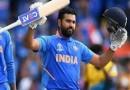 रोहित शर्मा की इस टेस्ट सीरीज में अब तक की पारी कितनी महत्वपूर्ण रही है? जानिए आप
