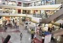 50 या 80 प्रतिशत छूट देने के पीछे मॉल वालों की क्या रणनीति होती है? जानिए