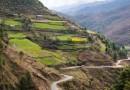 भूटान की सड़कों के बारे में वास्तव में क्या अनोखा है? जानिए
