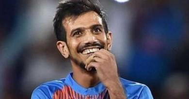 टीम इंडिया मैं सबसे चतुर खिलाड़ी कौन है? जानिए उनका नाम