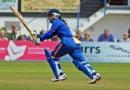 दोहरा शतक सबसे पहले किस भारतीय क्रिकेटर महिला ने बनाया है? जानिए उनका नाम