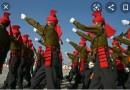 यह है विश्व के सैनिकों की सबसे आकर्षक वर्दी