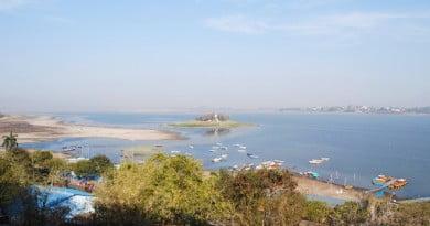 भोपाल को झीलों की नगरी क्यों कहा जाता है ? जानिए